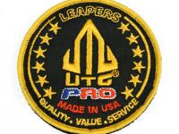 UTG Pro Patch