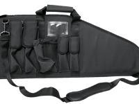 UTG 28 inch Tactical Gun Case, Black
