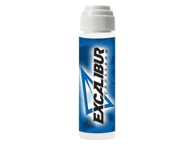 Excalibur X-Slick -