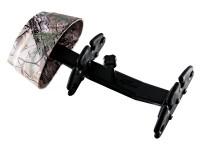 Excalibur 4-Arrow Quiver