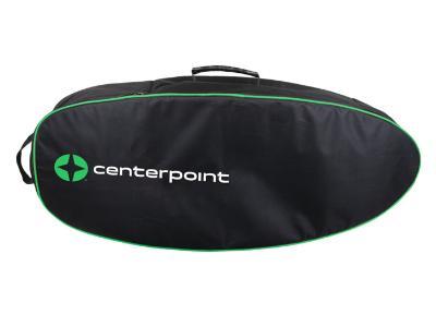 CenterPoint Archery CenterPoint