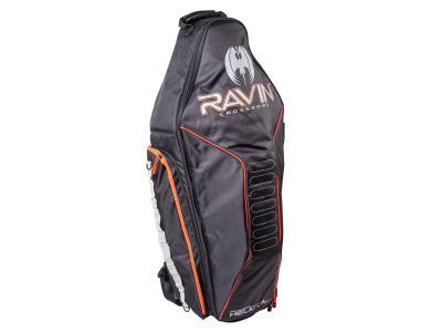 Ravin R10/R20 Soft