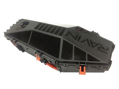 Ravin R26/R29/R29X Hard