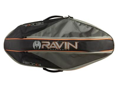 Ravin R26/R29/R29X Soft