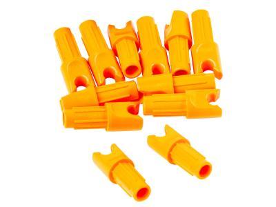 Ravin Replacement Orange
