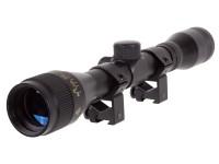 Winchester 4x32 AO.
