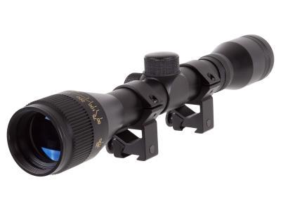 Winchester 4x32 AO