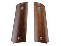 Colt 1911 Wood Grips