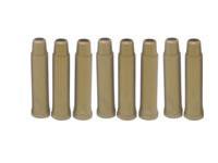 TSD UHC Revolver 131, 132, 133  BB Shell Set
