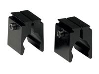 Crosman 459MT 2-Pc Intermount, 3/8 inch Dovetail
