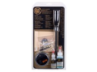 RWS Rifle Shooter's Kit, .22 Caliber