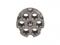 Eun Jin Sumatra 6-Shot cylinder, .177 cal