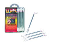 Otis Anti-Fog Lens Swabs