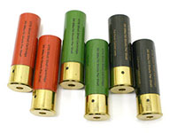 UTG M3 Multi-Shot Shotgun Shell Cartridges