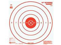 Crosman 14-inch Foam Range Target