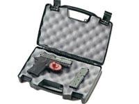 Plano Protector Pistol Case - Single