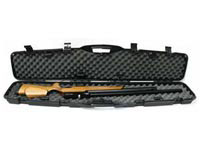 Plano Rifle Case, Single Unscoped