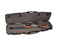 Plano Single Scoped or Double Non-Scoped Rifle Case, 1502 case