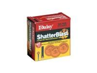 Daisy Shatterblast Refill.
