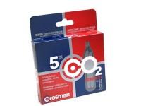Crosman 12 Gram CO2, 5 Cartridges