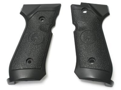 HFC M190 Grips