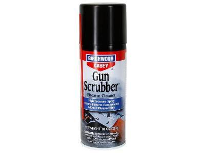 Birchwood Casey Gun