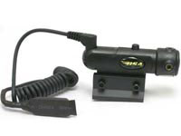 BSA Laser Sight With MTS