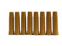 TSD Spare Shells for UHC UG134, UG135, UA933 & UA934  Revolvers