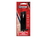 Crosman Stinger P9 Airsoft Mag, 12 Rds