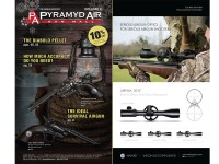 Pyramyd Air Airgun catalog