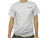 Pyramyd Air T-Shirt, Size 2XL, Heather