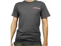 Pyramyd Air T-Shirt, Size 2XL, Grey