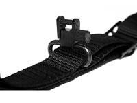 GrovTec GT 1 inch  sling swivel