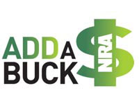 NRA Add a Buck Program
