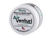 Air Venturi Moly.