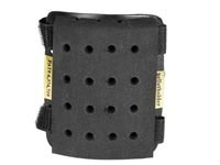 Phillips Pelletholder Phillips Pellet Holder for AirForce Talon & Condor Airguns, .177-.20 Cal, Holds 16 Rds, .325 inch Thick