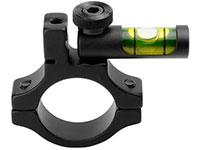BKL 12-Way Folding Scope Level, Fits 30mm dia. Scope Tube