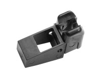 WE Magazine Lid/Feed Lip, Fits WE Hi-Capa Gas Blowback Airsoft Pistol Magazines