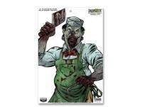 Birchwood Casey Zombie.
