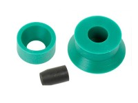 Air Venturi Feinwerkbau Seal Kit, Fits FWB P65, P80 & P90 Air Pistols