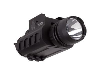 UTG Tactical Pistol