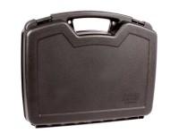 MTM Case Gard MTM Case-Gard Pistol Case, Holds 2 Guns
