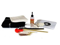 Gamo Deluxe Cleaning Kit, .177-.25 Cal