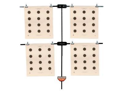 Champion Field Target