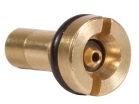 KJ Works KJW KP-01/KP-02 SIG Sauer P226/P229 Replacement  Fill Valve #80