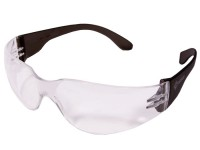 Crosman Safety Glasses