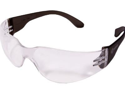 Crosman Safety Glasses