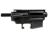 SRC SM4-28 Plastic.