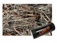 Camo-It Kit, Wild.