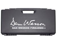 ASG Dan Wesson.
